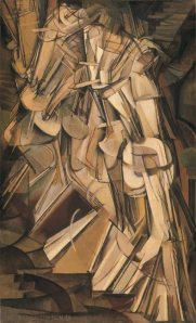 duchamp_nude-descending-staircase1
