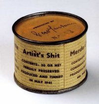 piero_manzoni_artists_shit_19611